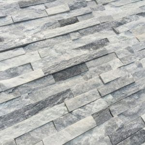 15002174-natural-ledge-stone-cloudy-gray-ledge-flat-6×24-angleview-700×700