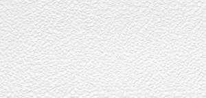 Alto white 30×60