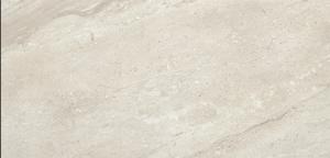 Bellini cream 30×60 Bien