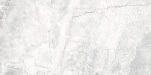 Duru L gray 30×60 Anka