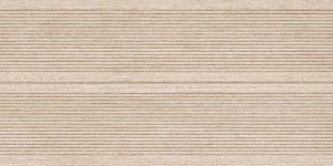 Efes beige 30×60 Anka