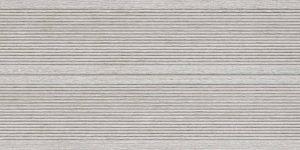 Efes gray 30×60 Anka