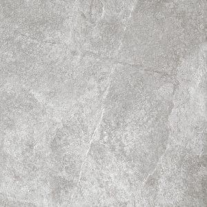 Etna gray 60×60 Anka