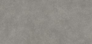 Nile gray 30×60 Bien