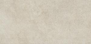 Nile light gray 30×60 Bien