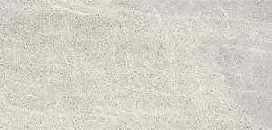 Pietra Moda 30×60 Bien
