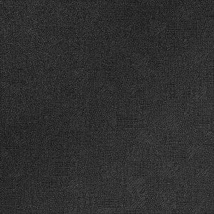 Plaza black 60×60 Anka