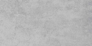 Riva Gray 30×60 Anka