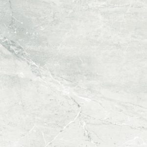 Tholos Perla 60×60 Geotiles