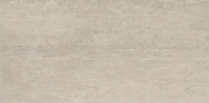 Westside almond 30×60