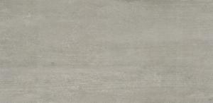 Westside gray 30×60 Bien