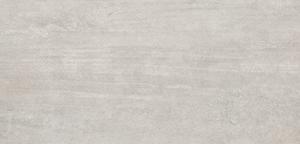 Westside silver 30×60 Bien