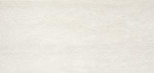 Westside white 30×60 Bien