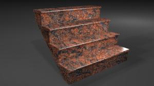 granit0071