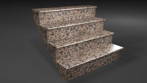 granit0080