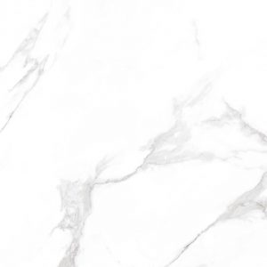 Marble carrara 1