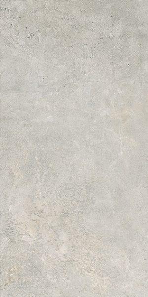 d3d_default_Grey_Soul_Light_60x60_F04_BASSA