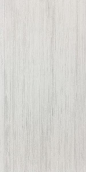 e stone white