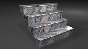 granit0005